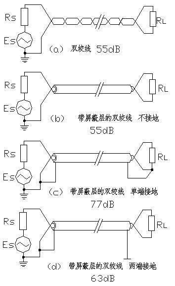 电路 电路图 电子 设计 素材 原理图 354_577 竖版 竖屏